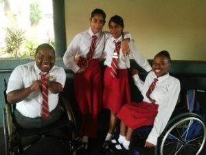 Grade 10 speech forum 2015