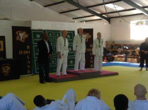 KZN team 2014 003