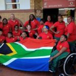 zenande wheelchair basketball