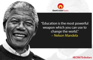 Mandela_Day_Poster_To_use.original