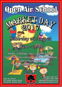 market day 2017 web.