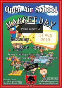 market day2